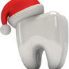 pic-xmas-tooth